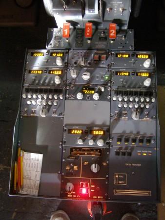 instrument panel wiring diagram boeing b737ng cockpit main    instrument       panel      mip   instrument-cluster-wiring-diagram-of-1997-chevrolet-camaro boeing b737ng cockpit main    instrument       panel      mip