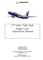 boeing 737 quick reference guide today manual guide trends sample u2022 rh brookejasmine co boeing 737 management reference guide download boeing 737 management reference guide pdf