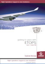 AIRBUS ETOPS Guide