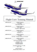 boeing 757 training manual free software and shareware. Black Bedroom Furniture Sets. Home Design Ideas