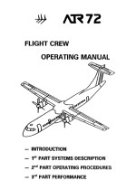 757 767 flight crew training manual 737ng