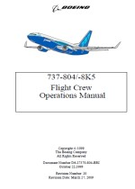 boeing b737ng home cockpit rh 737ng co uk b737 flight operations manual b737 flight crew operating manual