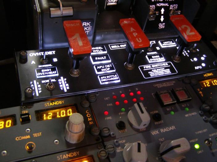 boeing 737 200 maintenance manual pdf