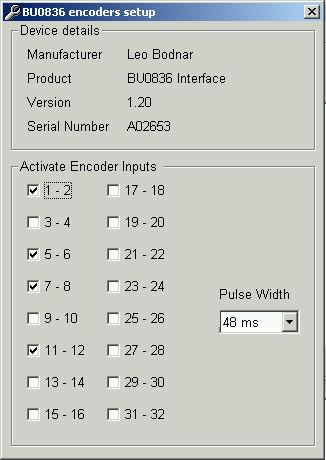 bu0836_encoders.jpg