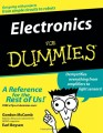 Here's the Dummies Guide