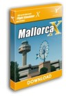 Aerosoft's Mallorca X - Excellent !!!  See it HERE