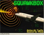 Download Squawkbox for FS9 & FSX HERE